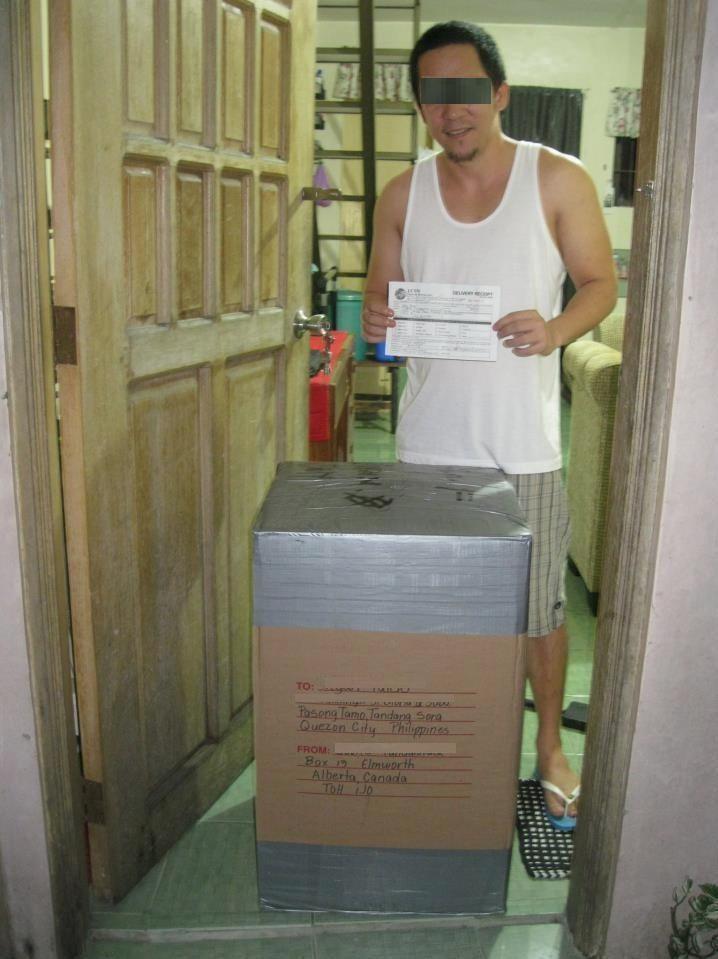 storage-management-and-warehousing-3